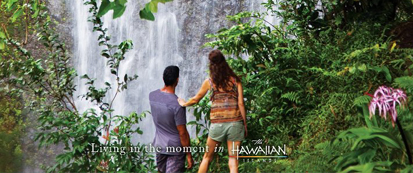 Hawaii Travel Agent Folsom, CA